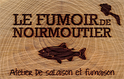 article-fumoir-noirmoutier